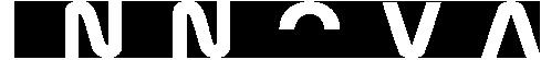 INNOVA • DIGITAL AGENCY Logo