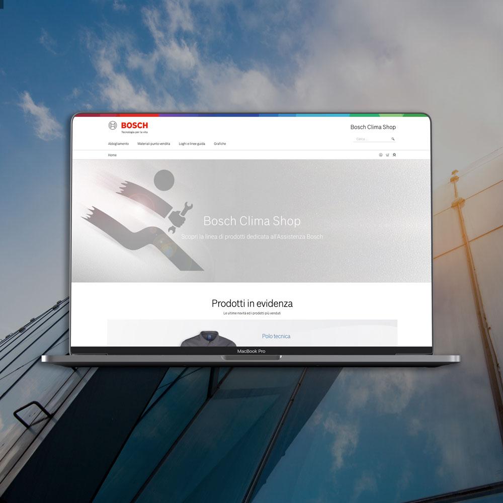 bosch-desktop