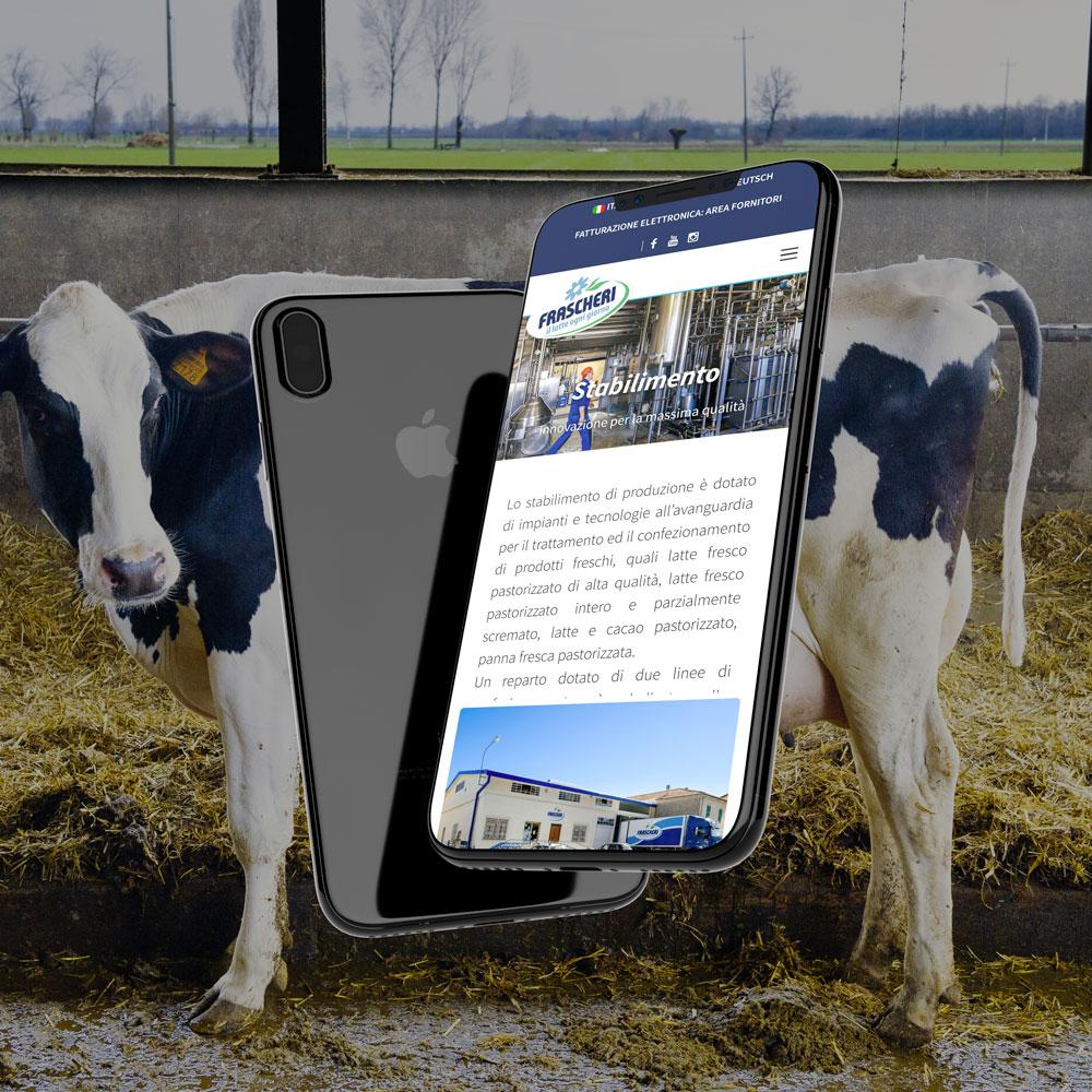 frascheri-mobile